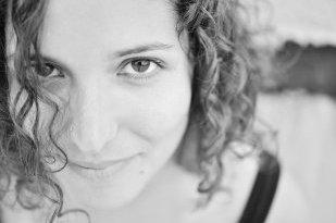 Marylène Corro - Sortie de CD